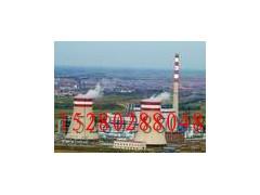 中国高空烟囱装饰