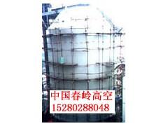 中国高空作业/高空安装