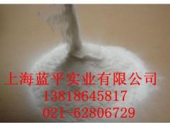 供应精品增稠剂羟乙基纤维素