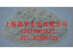 供应精品增稠剂羧甲基纤维素钠