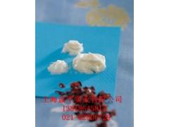 供应精品增稠剂三仙胶