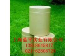 供应精品增稠剂印度树胶