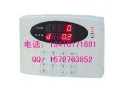 廉江市食堂售饭系统饭堂刷卡机IC消费机订餐系统