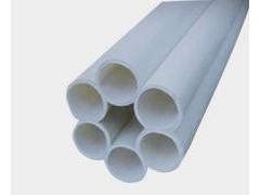 山东优质七孔梅花管 HDPE多孔穿线管