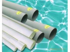 山东优质实壁管 高品质PVC75*2.5穿线管