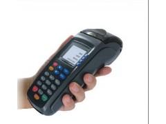 重庆安装pos机、刷卡机、移动机申请办理