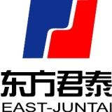 东方君泰(北京)信息技术有限公司