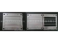 供应各类手机套模具,ipad平板电脑皮套模具,高周波熔断模