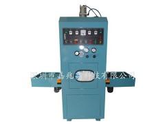深圳优质高周波设备制造供应-质量最好,服务最优