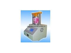 供应DCP-WKY1000纸碗抗压试验仪
