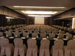 郑州酒店会议室预订/活动策划/会场布置