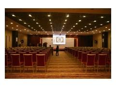 酒店会议室预订/会务服务/会场布置/活动策划