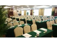 培训会/会议室预订/郑州的会议室预订