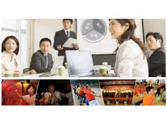 同学聚会方案——北京(同窗汇)同学聚会策划服务公司