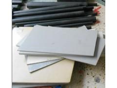 聚醚醚酮板--东莞PEEK板价格--佛山耐高温PEK板