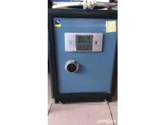东莞供应用康华传递安全电子机械保险柜箱家用商用服务加工