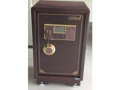 东莞供应用立盾传递安全电子机械保险柜箱家用商用服务加工