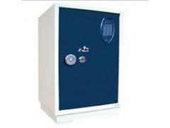 东莞供应用麦氏传递安全电子机械保险柜箱家用商用服务加工