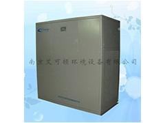 恒温恒湿机批发,恒温恒湿机代理,批发恒温恒湿机