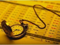 比较好的广州配资公司,广州配资哪家公司比较专业?