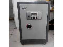 东莞供应用英利传递安全电子机械保险柜箱家用商用服务加工