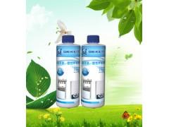 地暖管道清洗服务赚钱快,地暖管道除垢剂代理,地暖清洗