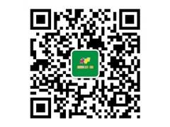 木薯淀粉纺织用 进口清关、上海进口报关清关公司