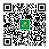 台湾进口零食品饼干报关清关、上海食品进口清关公司