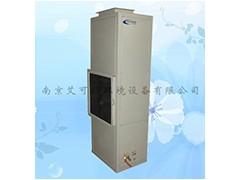 精密机房空调厂家,精密机房空调厂商,精密机房空调价格