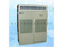 精密机房空调直销商,精密机房空调直销,精密机房空调批发