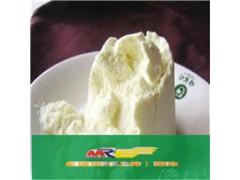 木薯淀粉食品级用于糖果添加 进口清关|上海进口报关清关公司