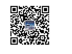 如何找到上海进口口岸专业进口清关公司