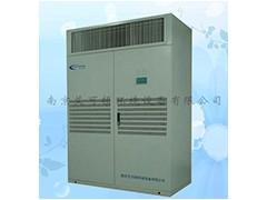 恒温恒湿机价格,恒温恒湿机厂家价格,恒温恒湿机批发