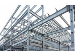钢结构EN1090认证_EN1090认证价格
