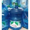 潍坊大桶水设备的使用操作