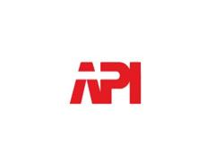 API认证咨询