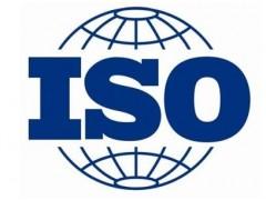 食品安全管理体系ISO22000认证咨询公司-广州联万