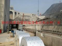 赤峰市铝镁锰设备出租厂家