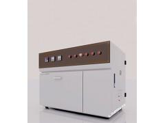 优质台式氙灯老化试验箱 非标定制台式氙灯老化试验箱