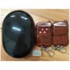 卷帘门遥控器,道闸门遥控器,车库门遥控器,伸缩门遥控器