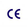 EC认证-EMC(2004/108/EEC)-广州联万