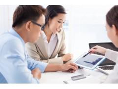 广州联万验厂-ICTI认证、EICC认证 沃尔玛验厂