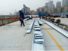 江苏实力厂家供应铝镁锰屋面板价格低保证品质