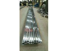 厂家供应688钢板楼承板型号全价格低