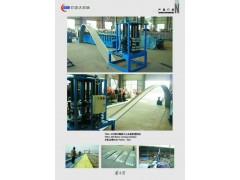 出租铝镁锰设备 彩钢瓦设备 压瓦机