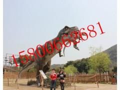仿真恐龙出租 仿真恐龙租赁报价 恐龙制作公司