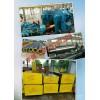 H13模具钢H3锻件 H13锻件、航空模具锻件 H13价格