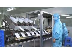 广州戈蓝专业化妆品OEM/ODM   日化线合作好伙伴