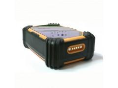 供应行业内首款WiFi传输/GPRS传输实时在线巡检器