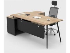 远昂办公桌有多能耐?防刮花耐磨程度去到哪里?